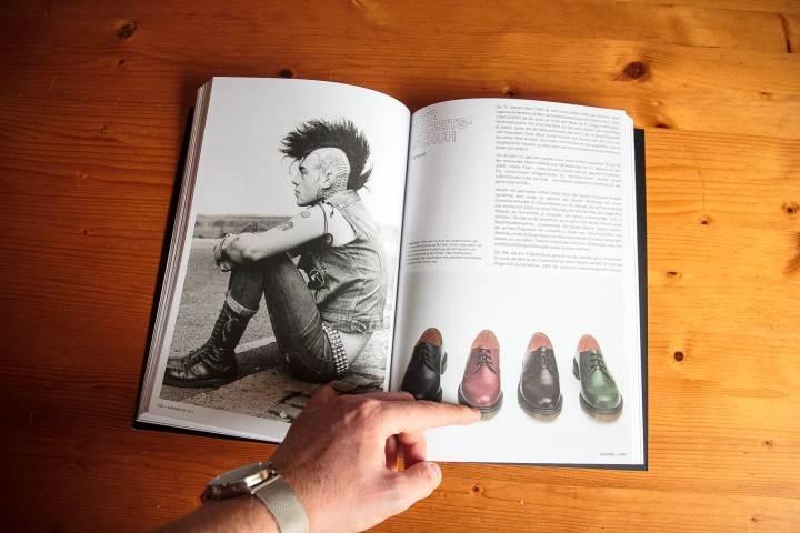Männer mit Stil Buch_006