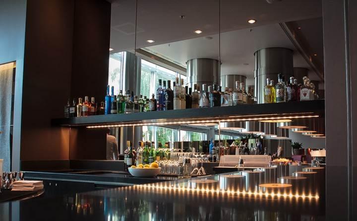 Wellness im Ritz-Carlton, Autostadtfu00fchrung und ...