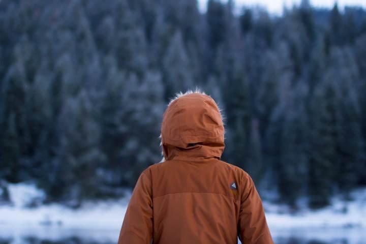 Daunenjacke Herren Winter kaufen worauf achten (5)