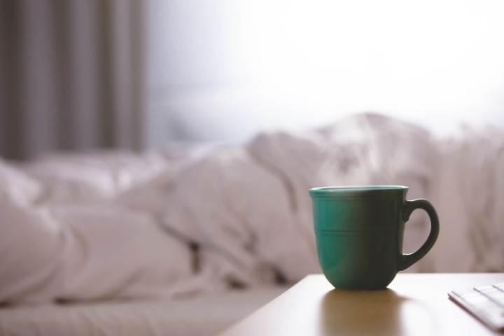 Morgenmensch_Routine_Kaffee_Workout_Mails_001
