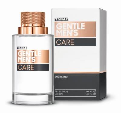 Tabac Gentle Men's Care_After Shave Lotion