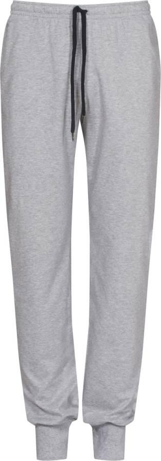 Baumwoll-Hose 24 7 Loungewear Mey