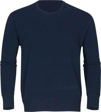 Longsleeve 24 7 Loungewear Mey
