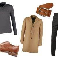 631b6258ab933 Button-Down-Hemd die Alternative zum klassischen Hemd | Männer Style