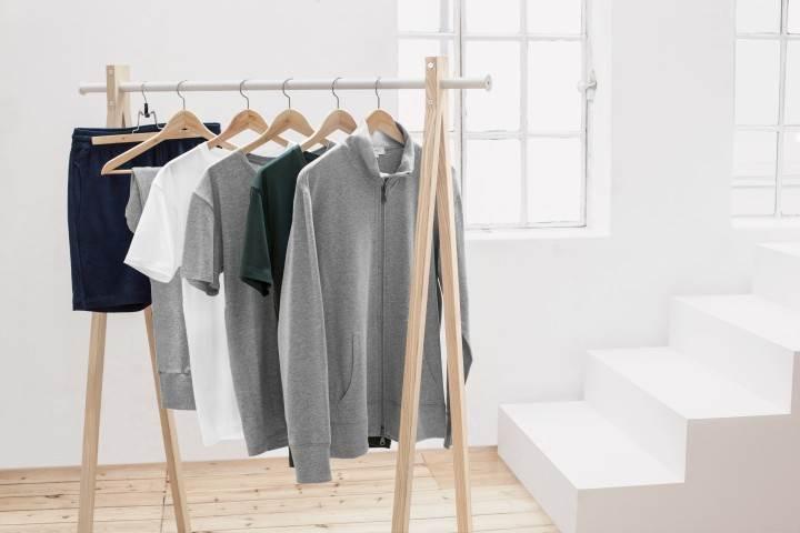 Mey_Loungewear_Bodywear_24_7 (1)