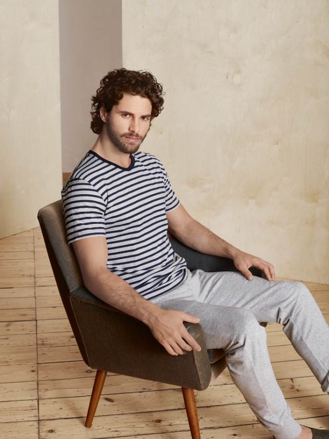 Mey_Loungewear_Bodywear_24_7 (3)