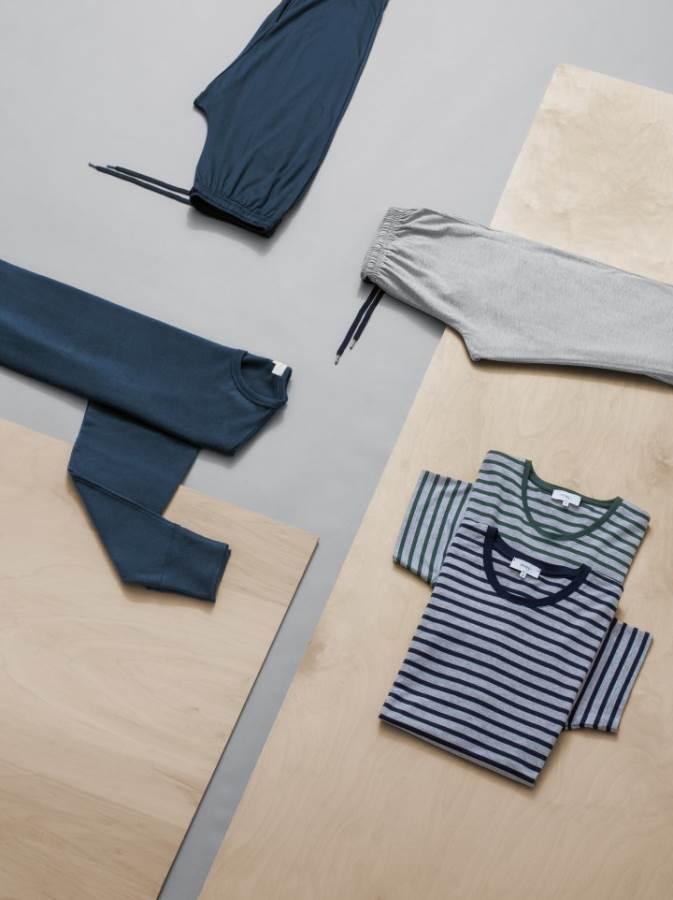 Mey_Loungewear_Bodywear_24_7 (4)