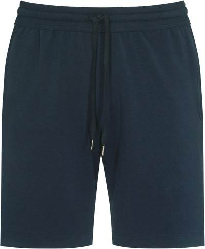 Track Shorts 24 7 Loungewear Mey