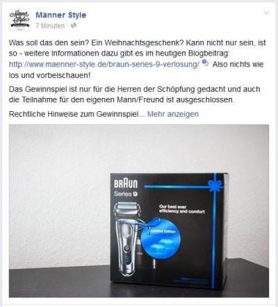 BraunSeries9_2015_Facebook