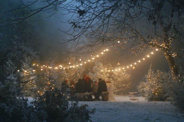 Freundschaft_Rewe_Weihnachten (1)