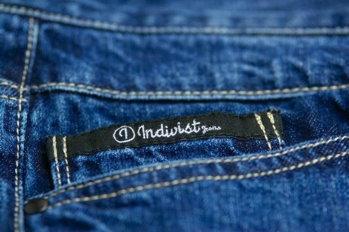 Indivist_Jeans_Verlosung