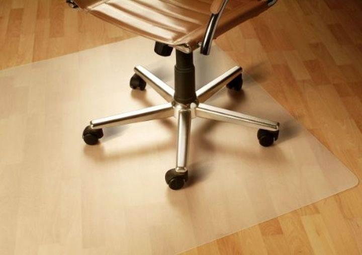 arbeitszimmer eines mannes darauf kommt es an m nner style. Black Bedroom Furniture Sets. Home Design Ideas