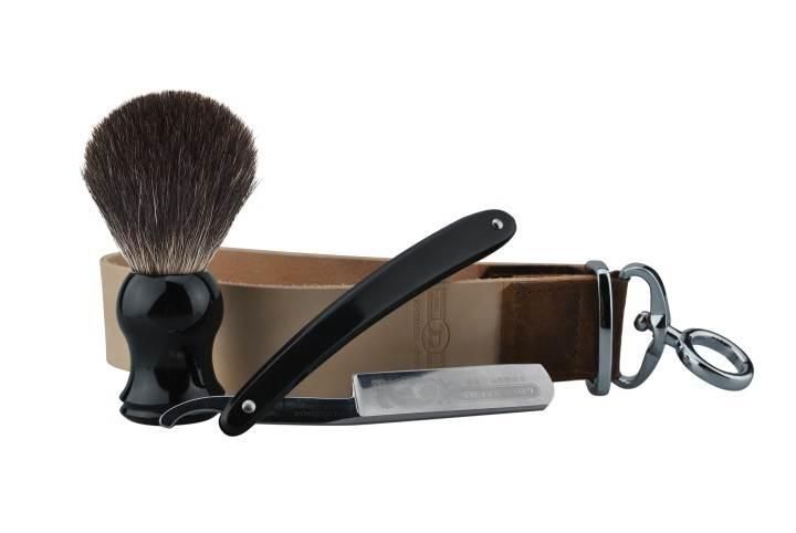 rasiermesser-set-blutiger-anfaenger-golddachs-blackbeards