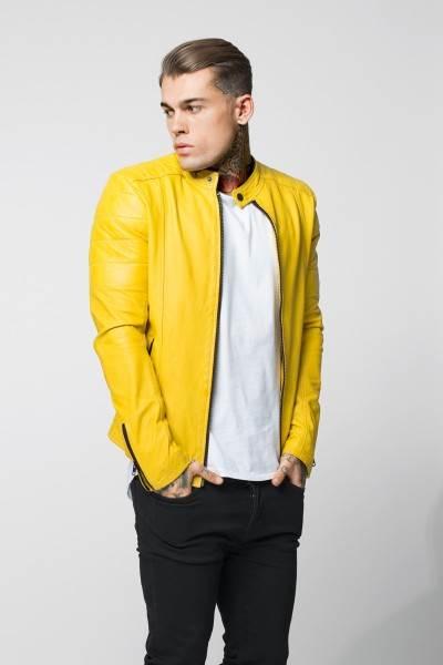 ERROL_yellow