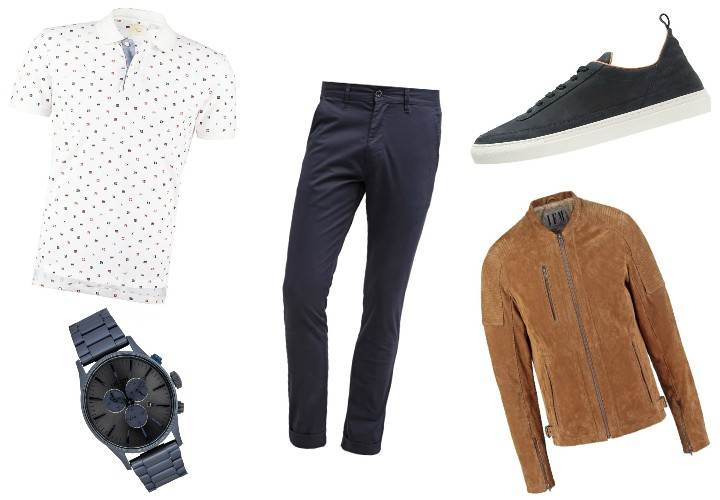 Look of the Week_054