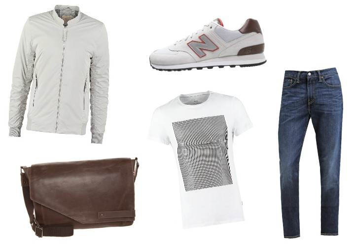 Look of the Week_056