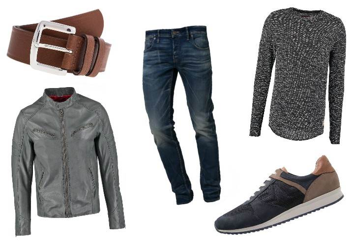 Look of the Week_059