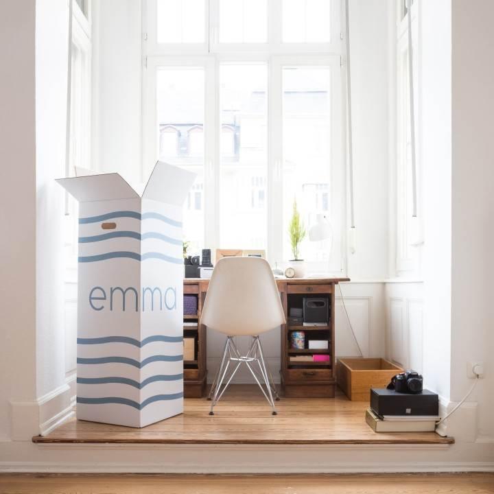 emma Matratze besser schlafen besser einschlafen (5)