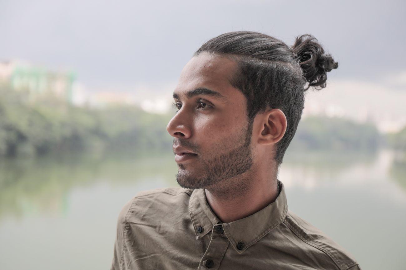 Mannerfrisuren Ein Uberblick Uber Angesagte Frisuren Fur Manner Mit