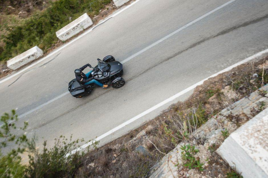 Can-Am_Spanien_Spyder_F3_009