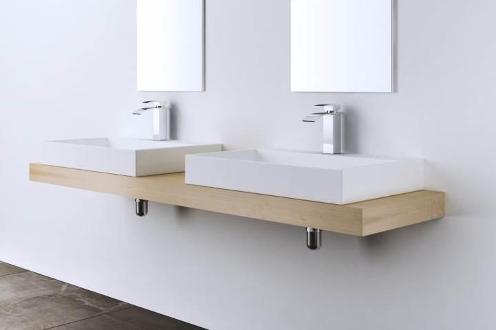 Design Waschbecken Colossum19