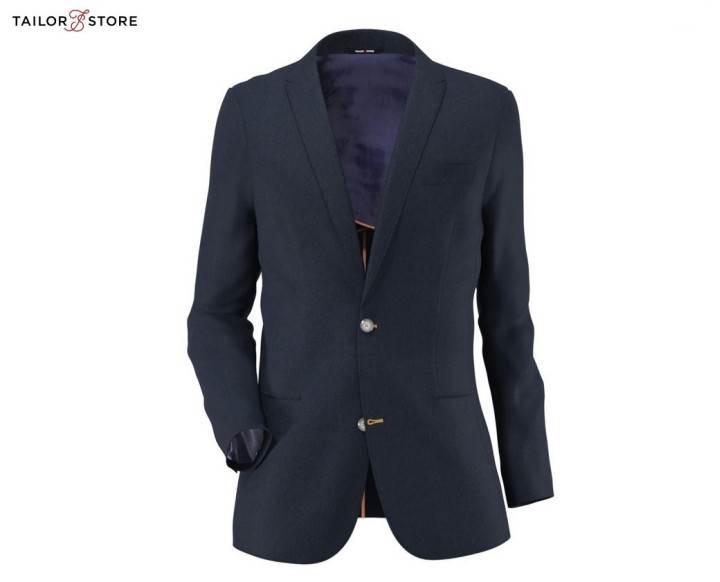 Tailor Store Blazer