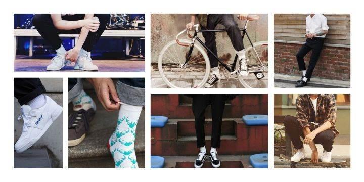 Weiße_Socken_Mann_Collage_002