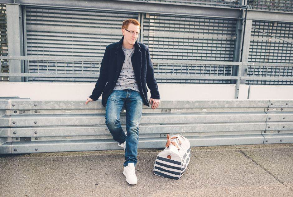 Wochenende Outfit Style_001