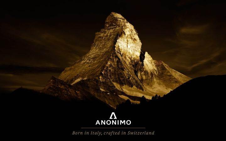 ANONIMO_Cervin