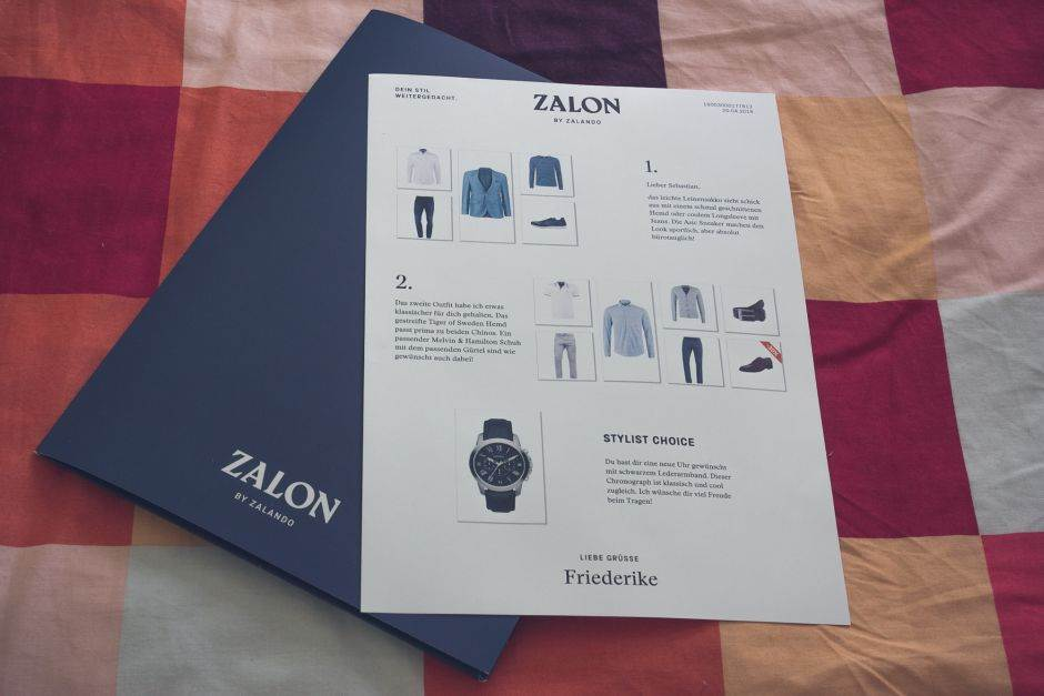 Zalon by Zalando Box_005