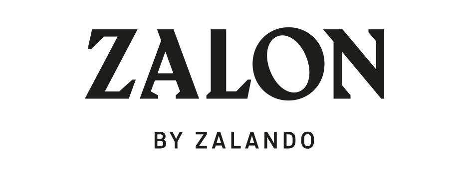 zalon by zalando erfahrungen eines mannes mit fotos und f a q. Black Bedroom Furniture Sets. Home Design Ideas