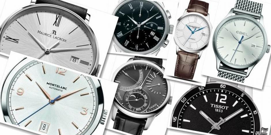 elegante-Armbanduhren-Luxusuhr_full