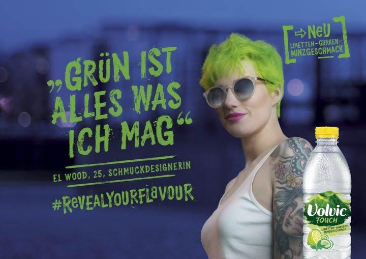 RevealYourFlavour (3)