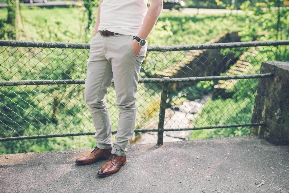 Style leger Zalon_005
