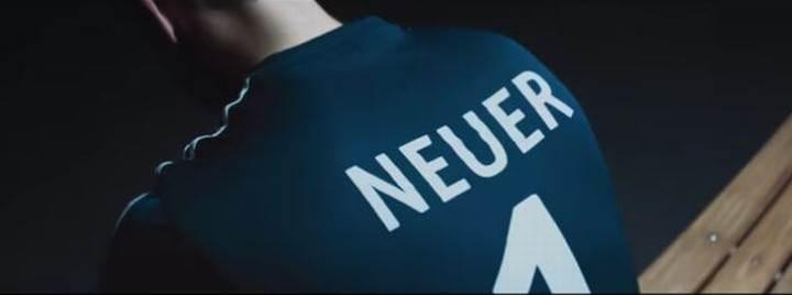 Head&Shoulders_Neuer_001