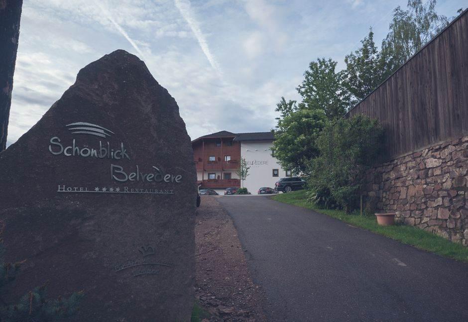 Hotel Belvedere in Jenesien_008