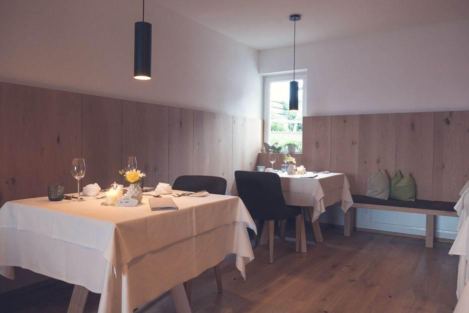 Hotel Belvedere in Jenesien_039