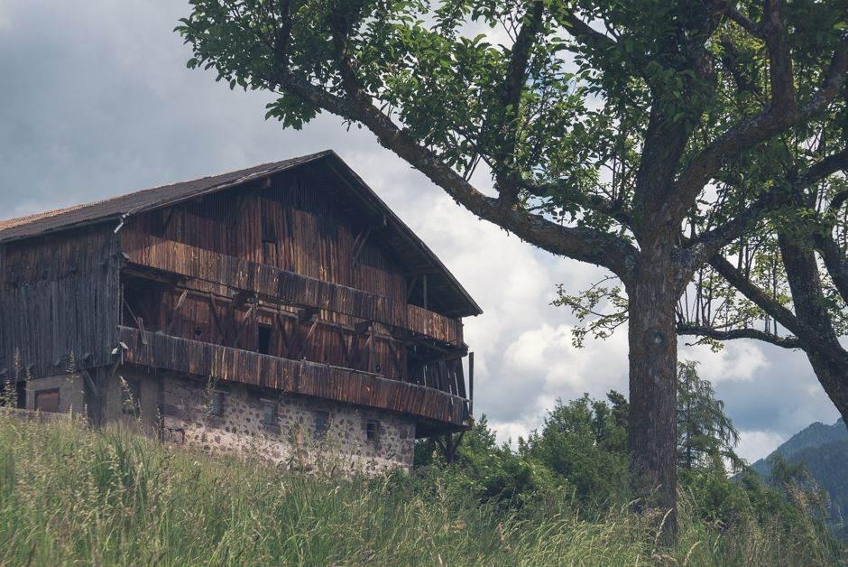 Hotel Belvedere in Jenesien_066