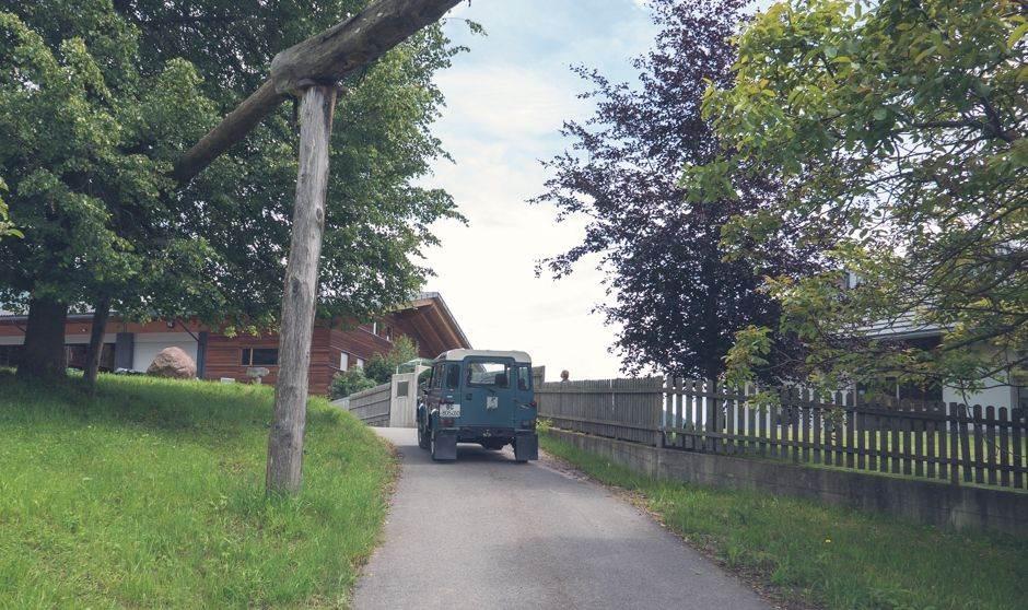 Hotel Belvedere in Jenesien_071