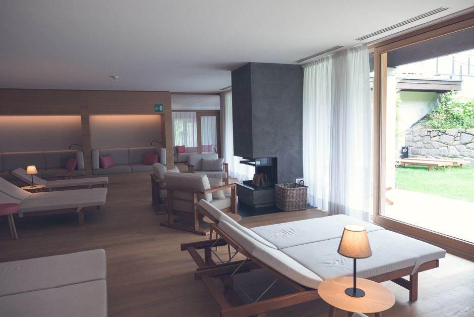 Hotel Schwarzschmied in Lana_039