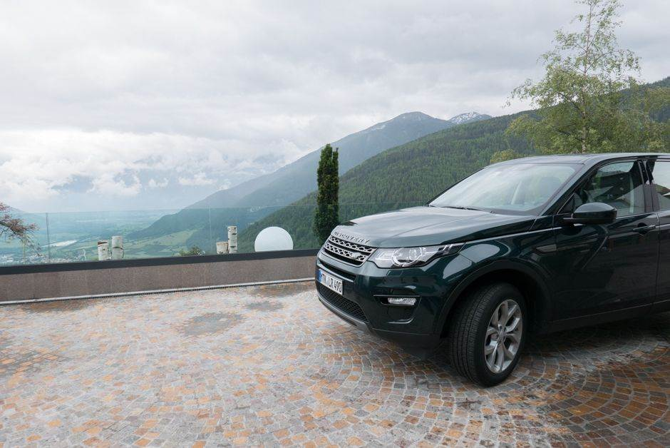Land Rover Discovery Sport_001
