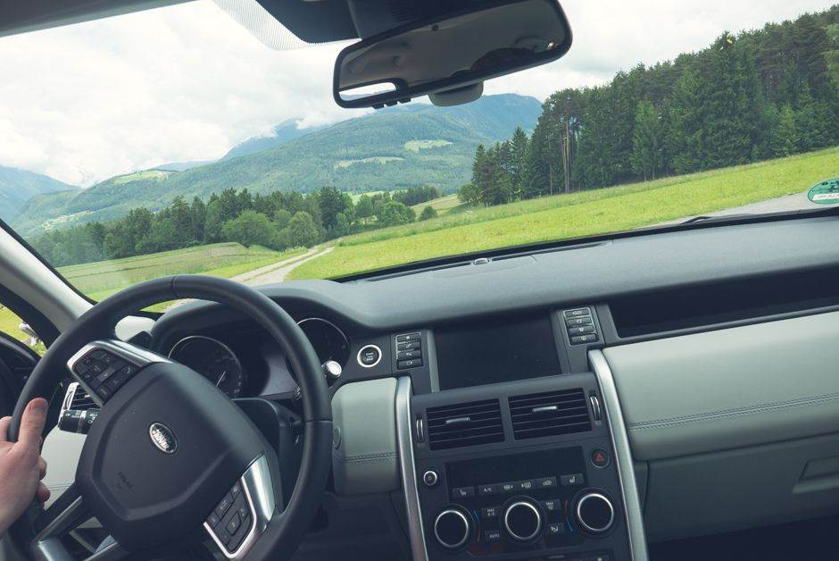 Land Rover Discovery Sport_005