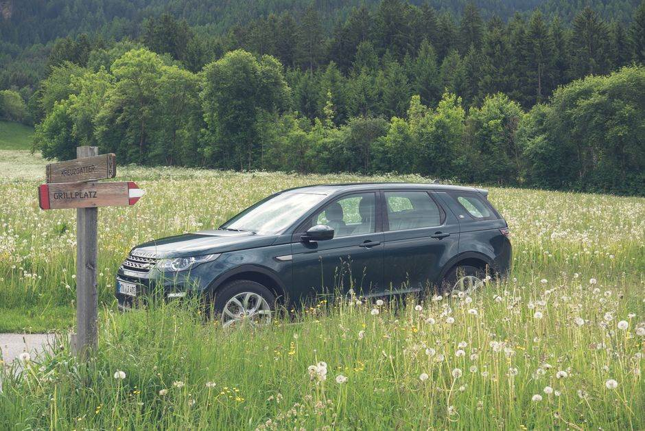 Land Rover Discovery Sport_006