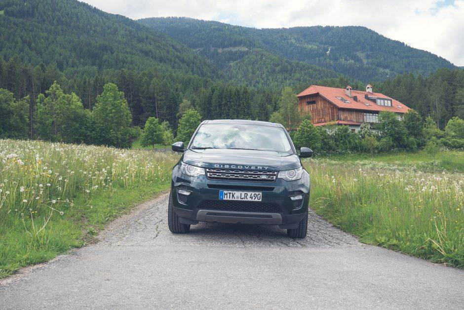 Land Rover Discovery Sport_007