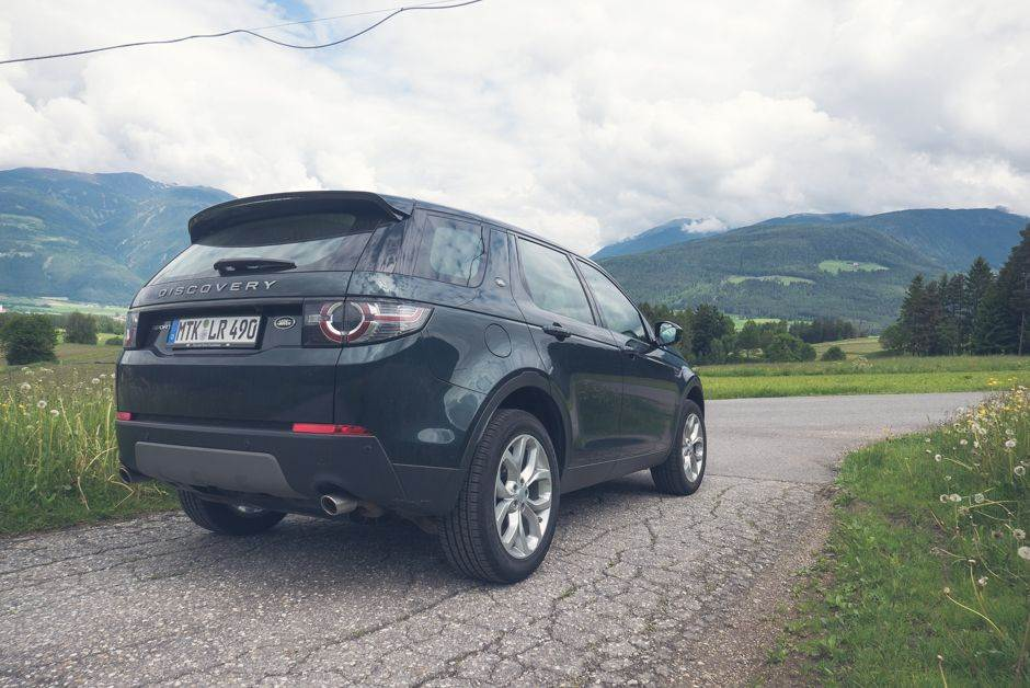 Land Rover Discovery Sport_012