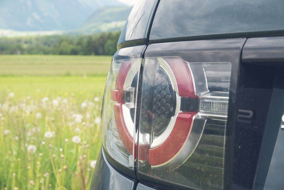 Land Rover Discovery Sport_014