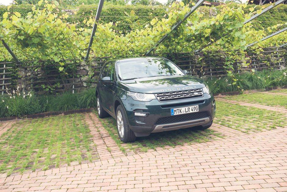 Land Rover Discovery Sport_023