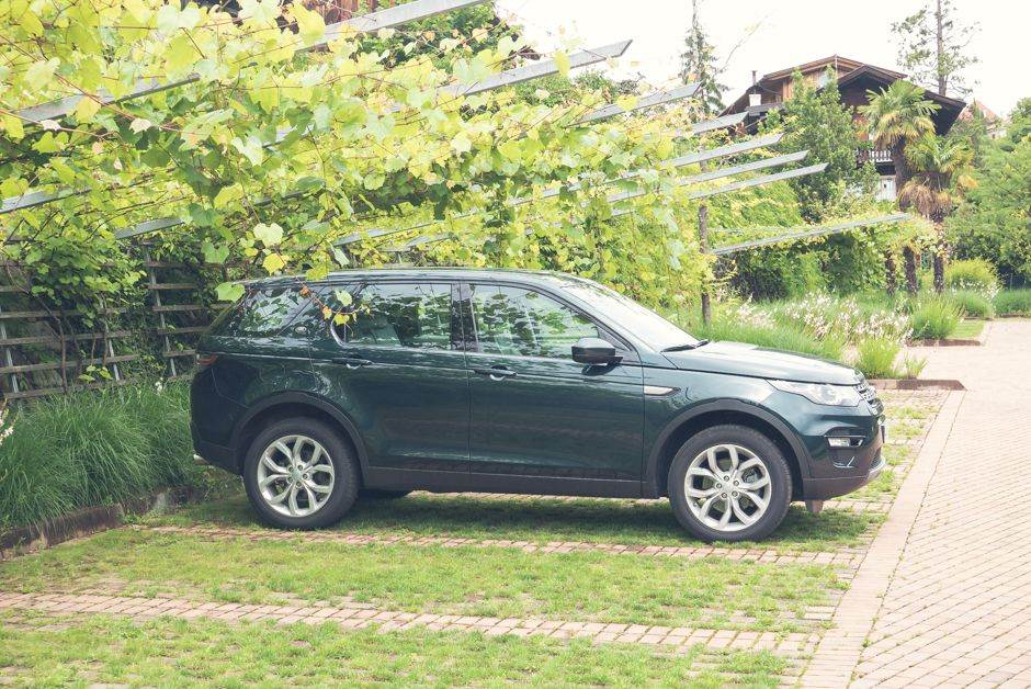 Land Rover Discovery Sport_024