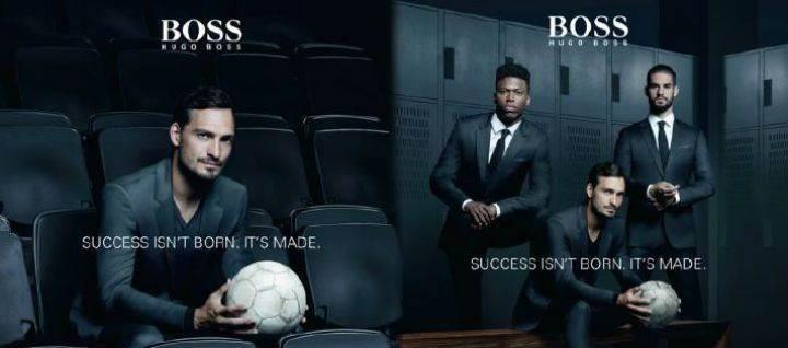 SuccessIsMade_Hugo Boss_001