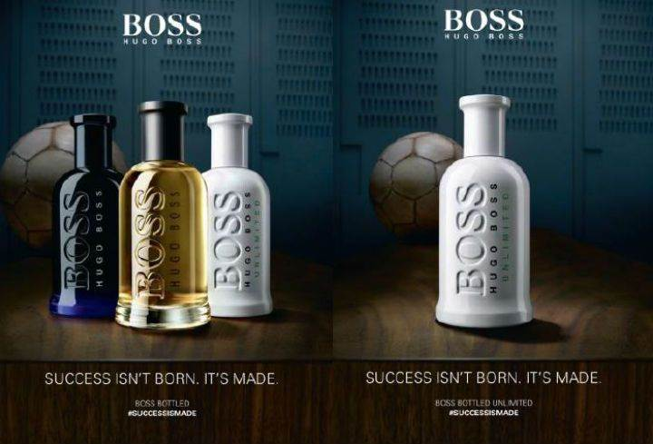 SuccessIsMade_Hugo Boss_002